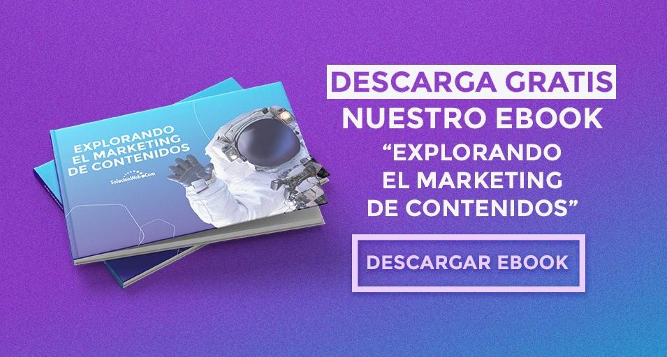 solucionweb-blog-CTA-descarga-gratis-ebook-marketing-de-contenidos-01