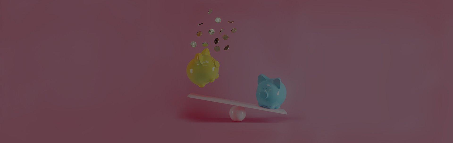Blog-solucion-web-como-convertir-prospectos-en-ventas-dos
