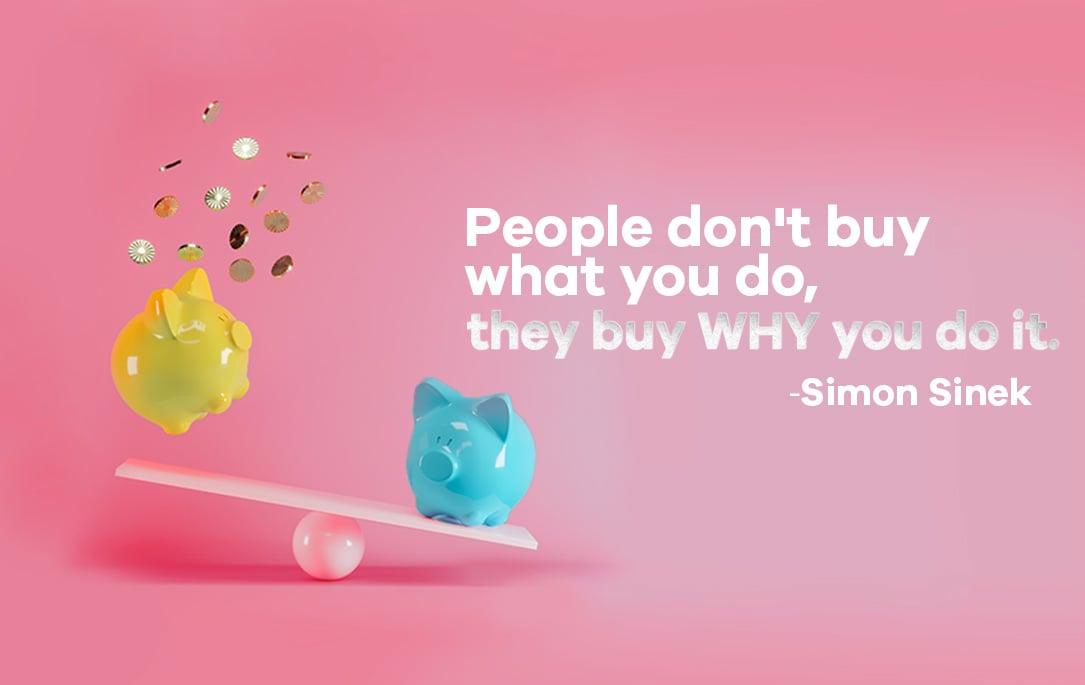 Blog-solucion-web-como-convertir-prospectos-en-ventas
