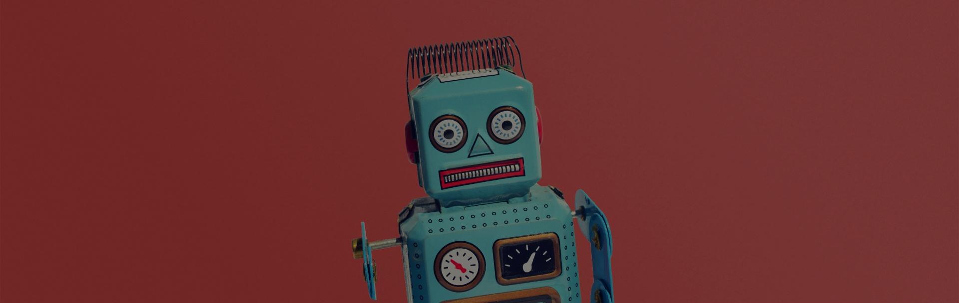 Solucionweb-banner-estrategia-digital-inbound-redes-sociales-blog-Beneficios-de-utilizar-chatbot.jpg