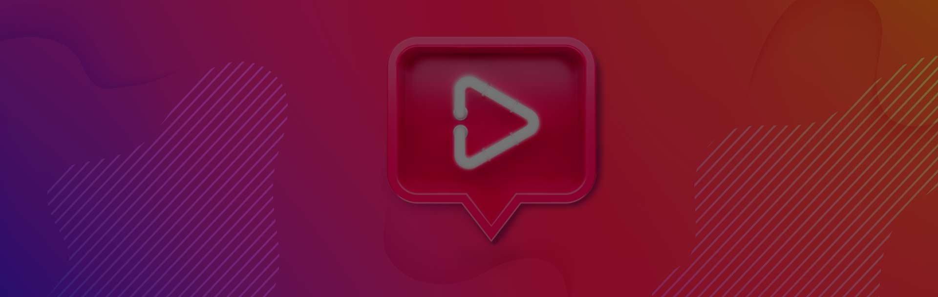 Solucionweb-estrategia-digital-inbound-que-todos-den-play-novedades-de-hubspot-video-dos
