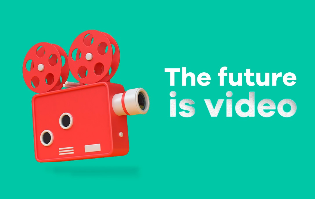 The-future-is-video1