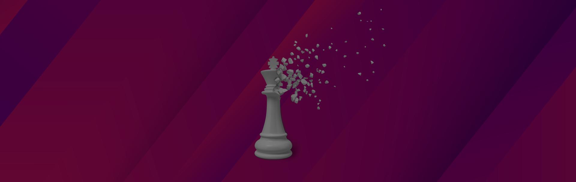 blog-solucionweb-contenido-es-el-rey
