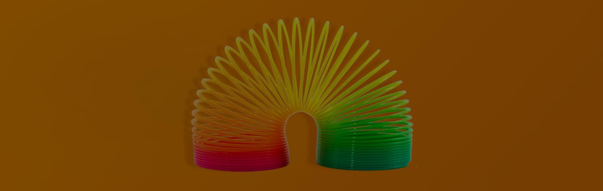 solucionweb-banner-blog--1.jpg