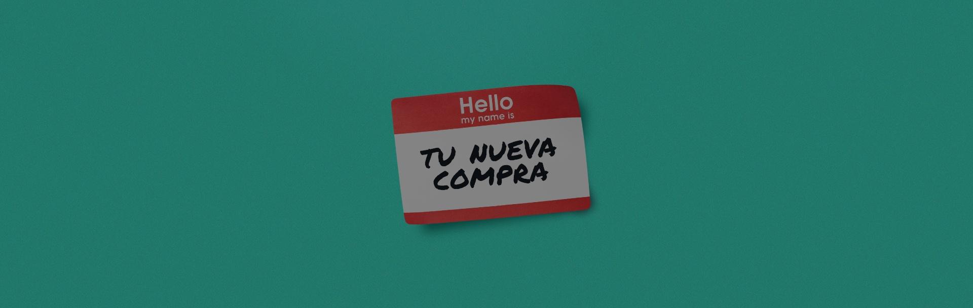solucionweb-banner-blog--Say-hello-Como-empezar-una-relacion-con-tu-nuevo-cliente.jpg