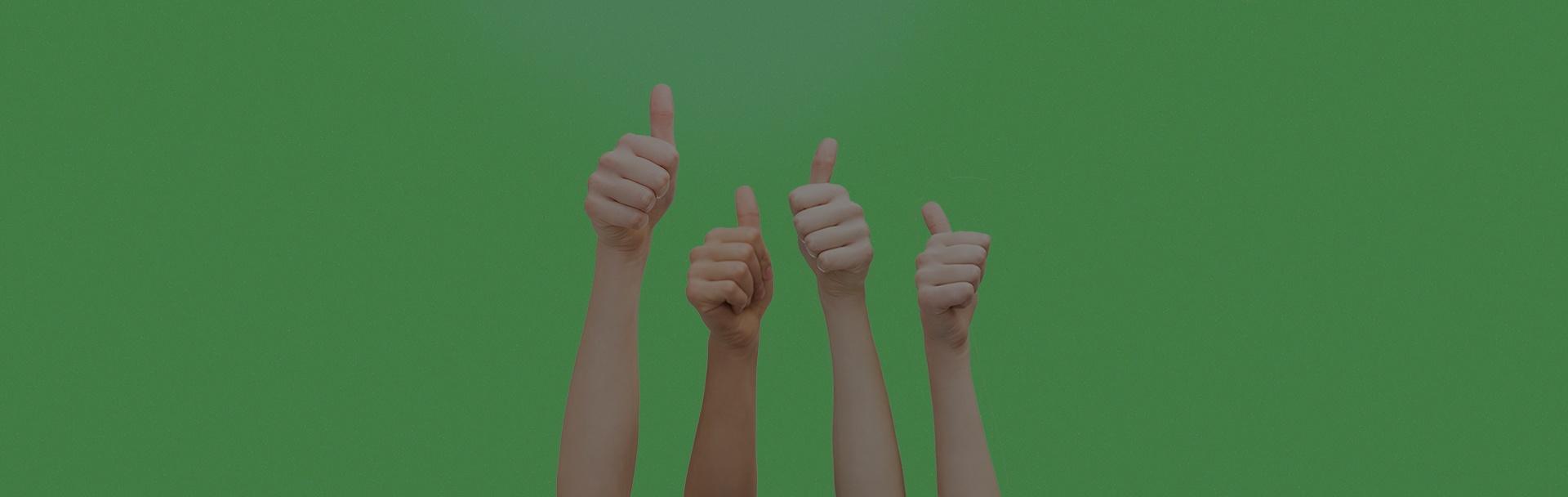 solucionweb-banner-blog-7-formas-de-obtener-retroalimentaciOn-en-las-redes-sociales-.jpg