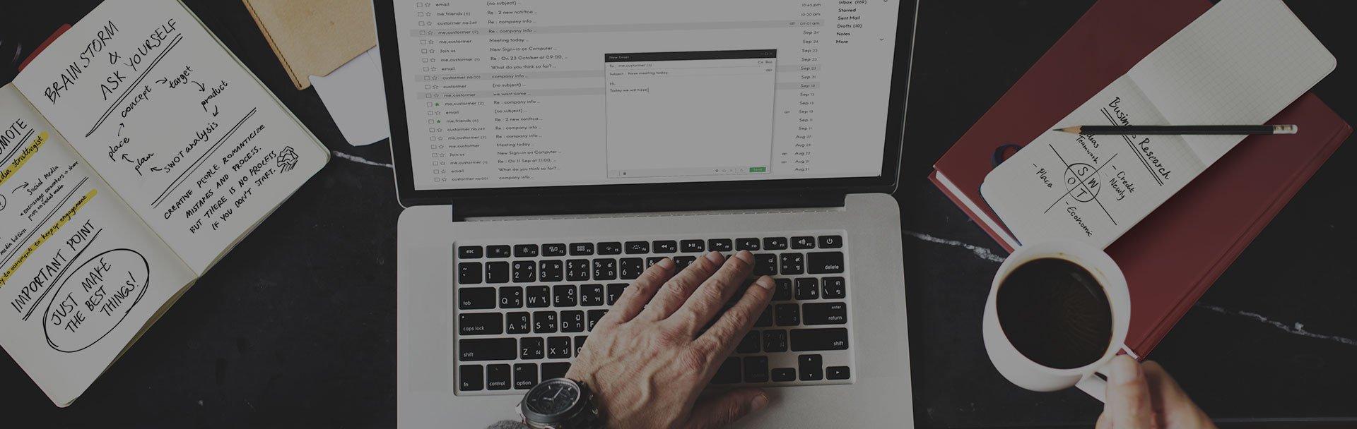 solucionweb-banner-blog-Tres-consejos--para-una-campaña-exitosa-de-Email-marketing.jpg