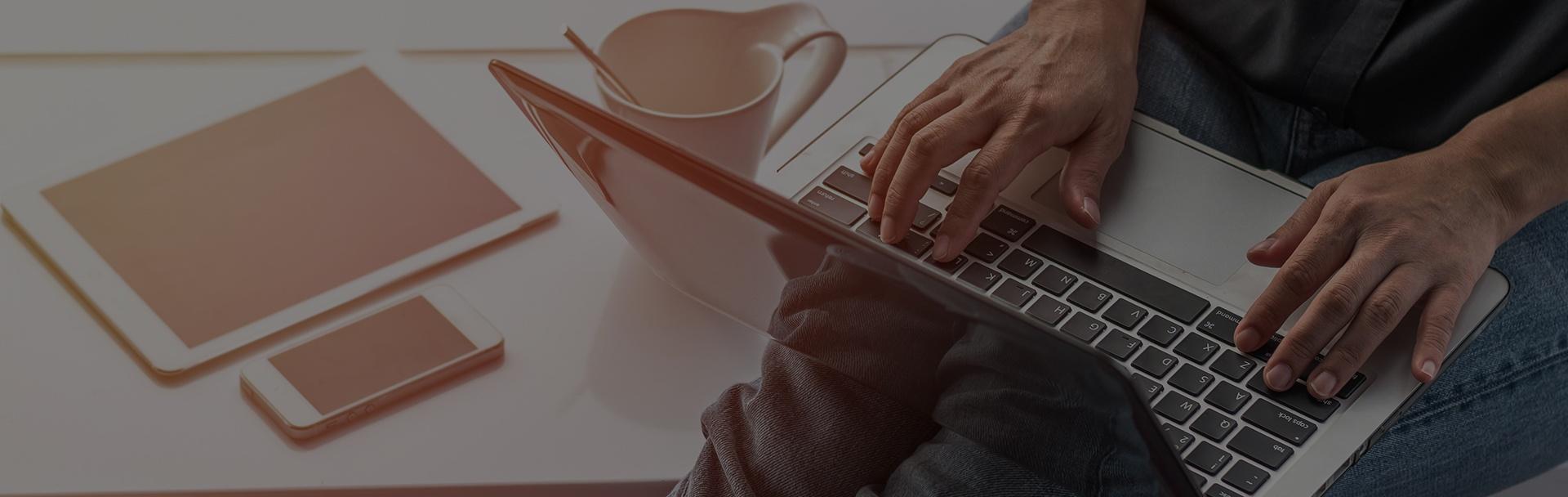solucionweb-banner-blog-blogging.jpg