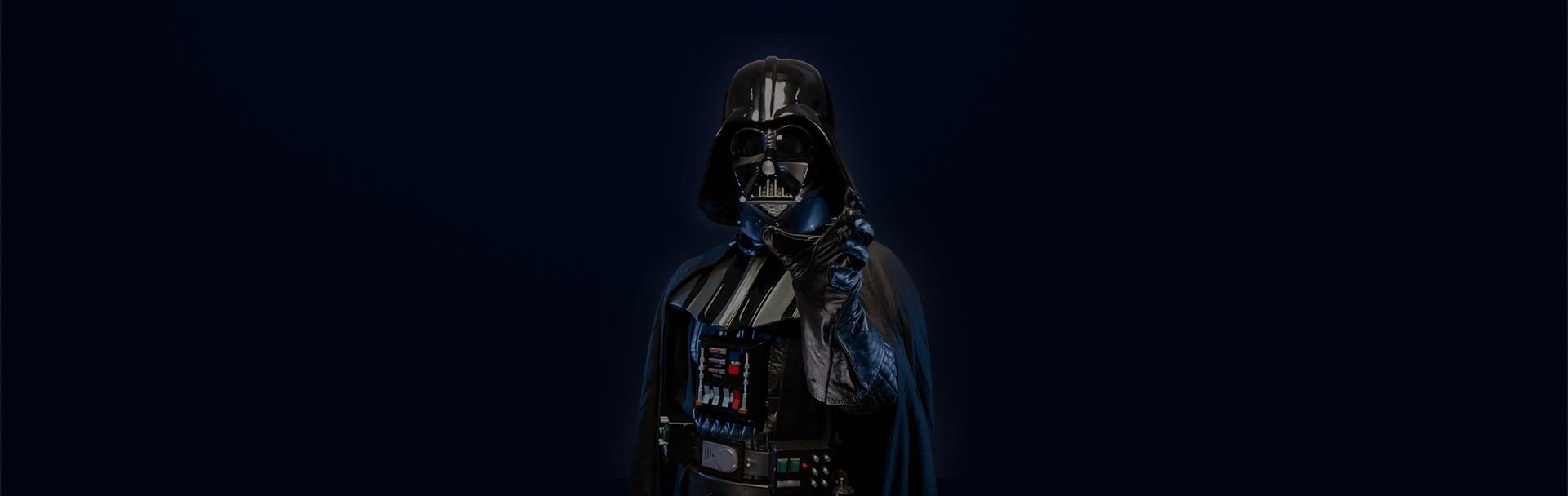 solucionweb-banner-blog-come-to-the-dark-frinday-black.jpg