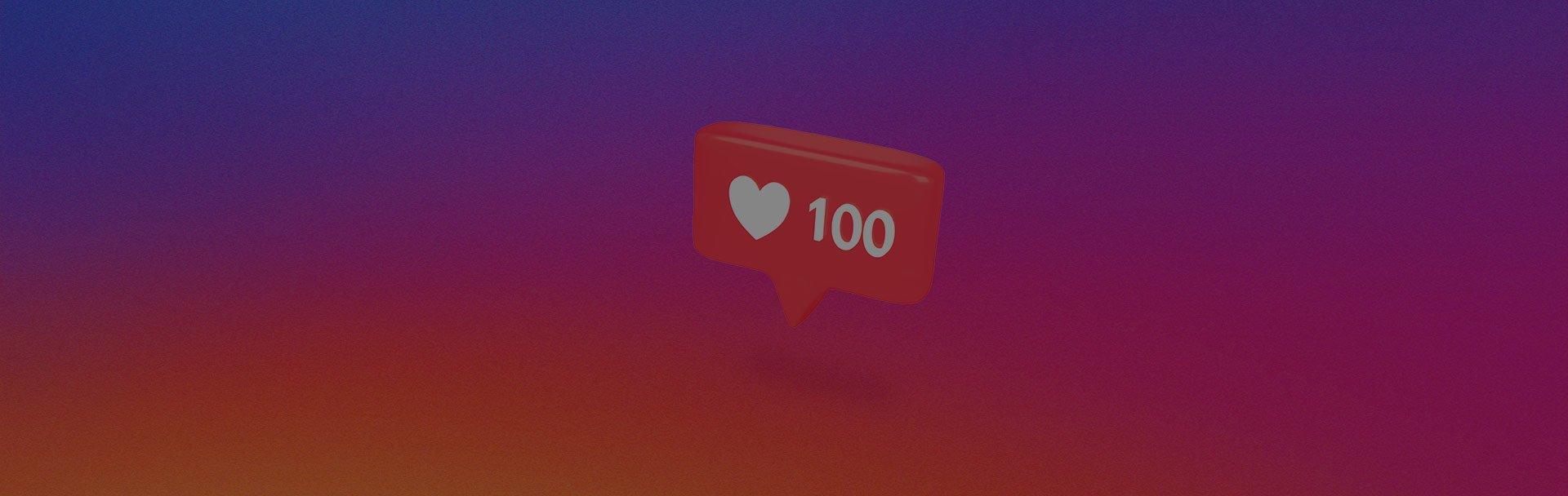 solucionweb-banner-blog-estrategia-digital-inbound-redes-sociales-blog-Instagram-para-tu-empresa.jpg