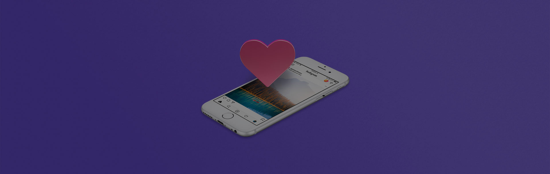 solucionweb-banner-blog-estrategia-digital-inbound-redes-sociales-blog-algoritmo-instagram.jpg
