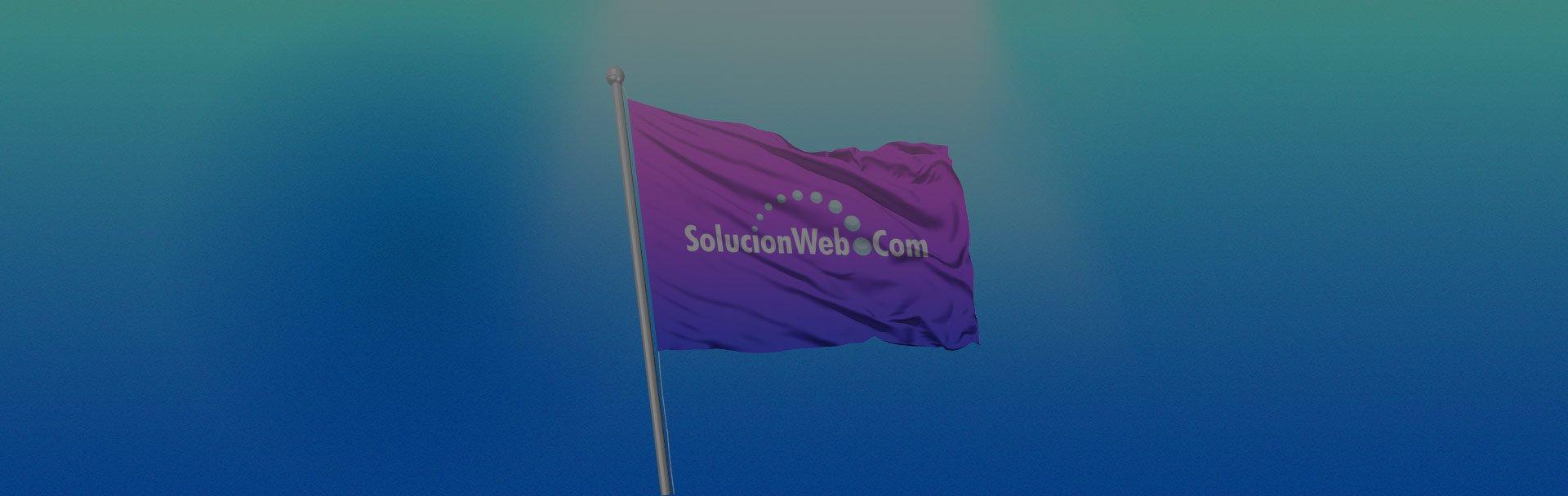 solucionweb-banner-blog-estrategia-digital-inbound-redes-sociales-blog-atencion-es-nuestro-territorio-01.jpg