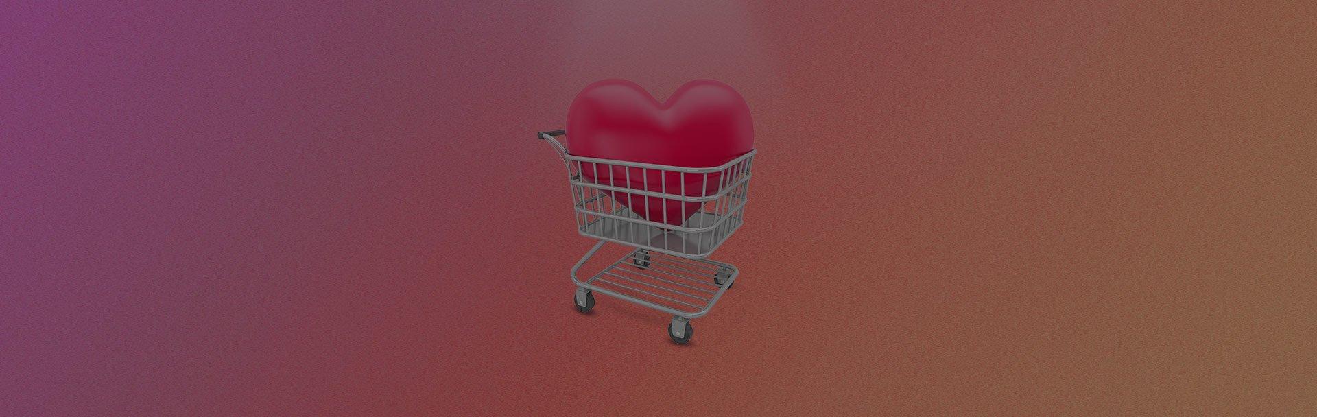 solucionweb-banner-blog-estrategia-digital-inbound-redes-sociales-blog-emociones-estrategia-digital.jpg