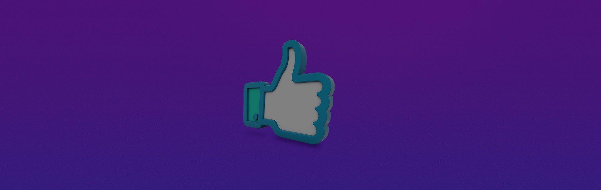 solucionweb-banner-blog-estrategia-digital-inbound-redes-sociales-blog-que-contenido-utilizo-en-mi-estrategia-digital.jpg