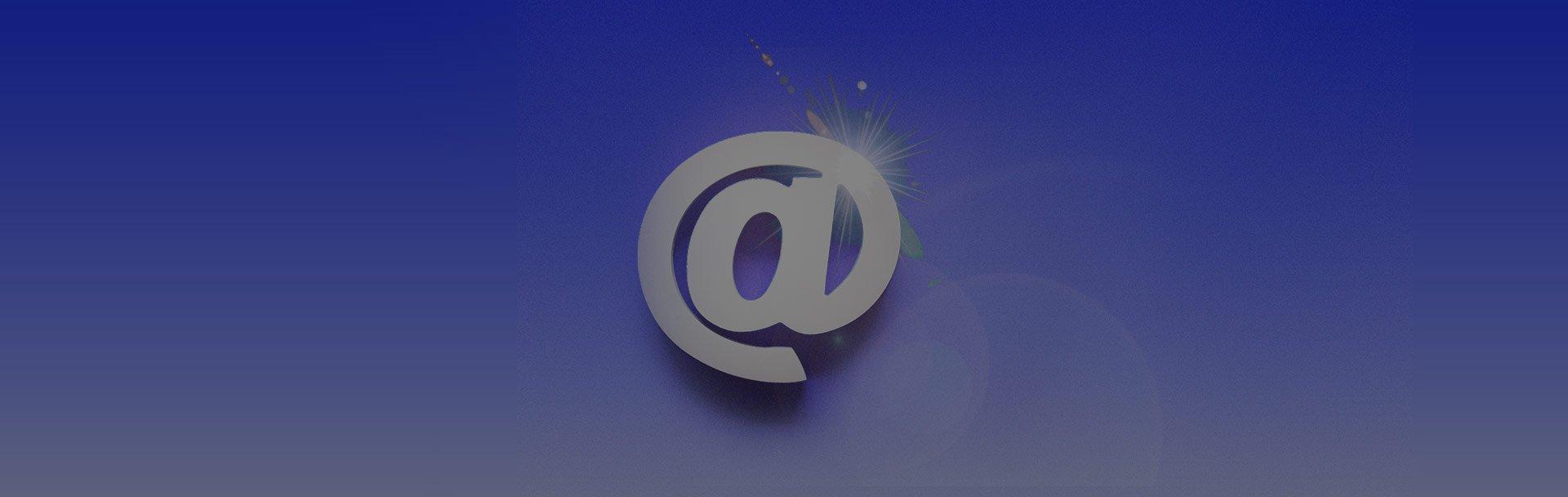 solucionweb-banner-blog-estrategia-digital-inbound-redes-sociales-blog-ventajas-de-tener-tu-propio-dominio-de-correo.jpg