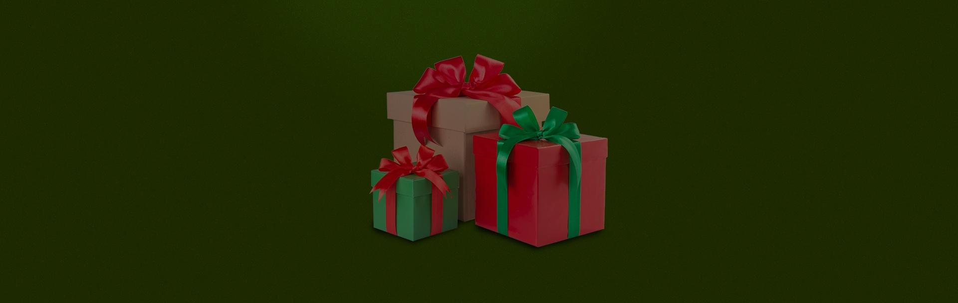 solucionweb-banner-blog-felices-fiestas-ventas.jpg