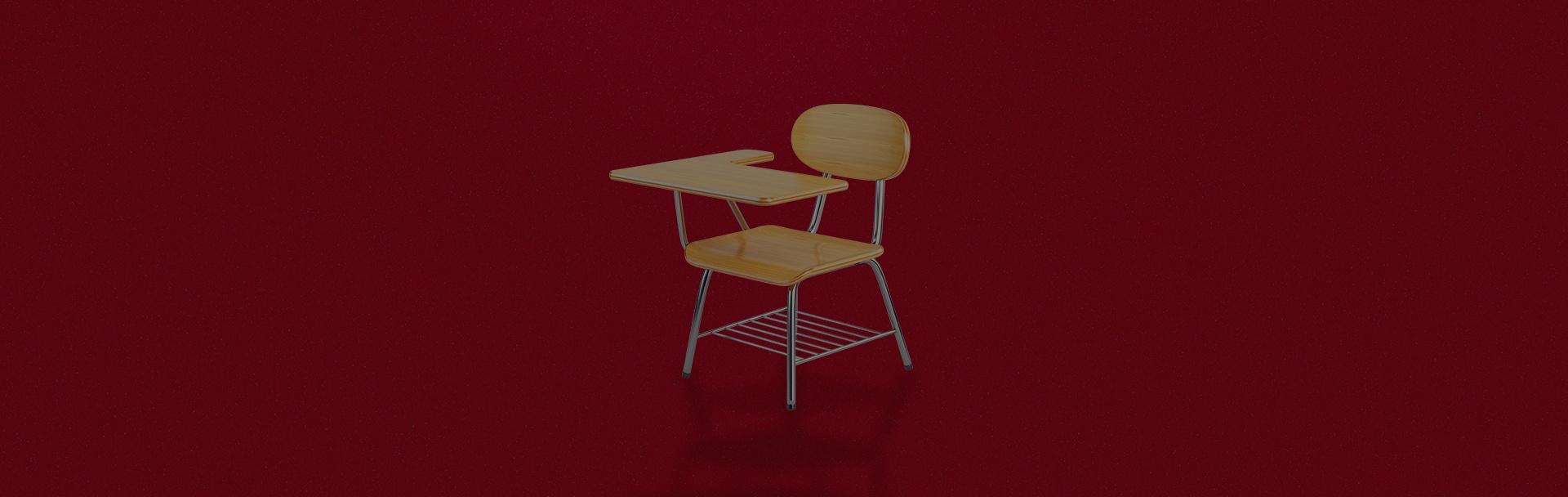 solucionweb-banner-blog-preparate-con-mas-escritorios-Empieza-el-año-escolar-posicionando-tu-centro-educativo-en-Redes-Sociales.jpg