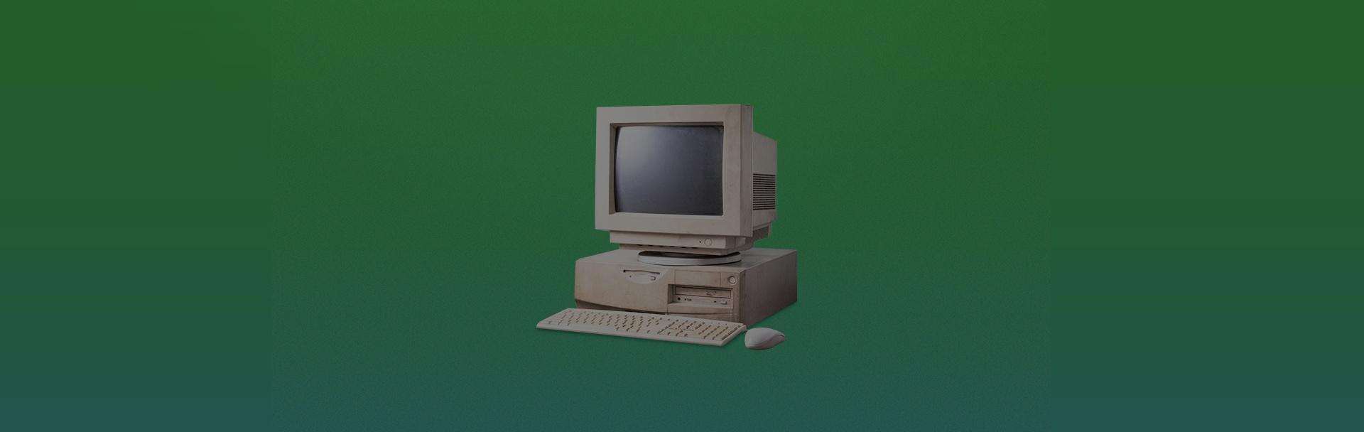 solucionweb-banner-estrategia-digital-inbound-redes-sociales-blog-Soy-viejo-y-por-eso-la-tecnologia-me-atropella-.jpg