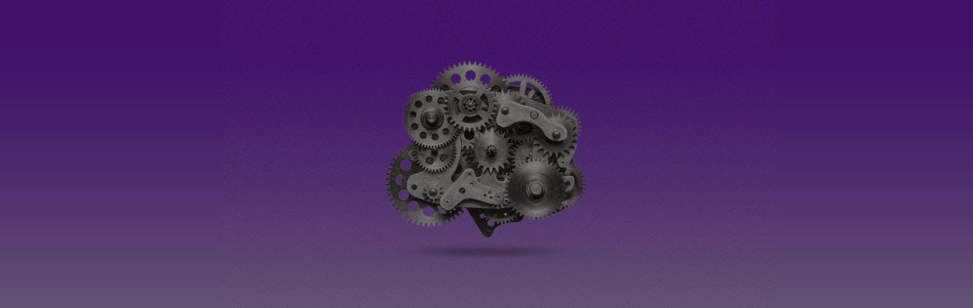 solucionweb-banner-estrategia-digital-inbound-redes-sociales-blog-pon-el-exito-en-marcha.jpg