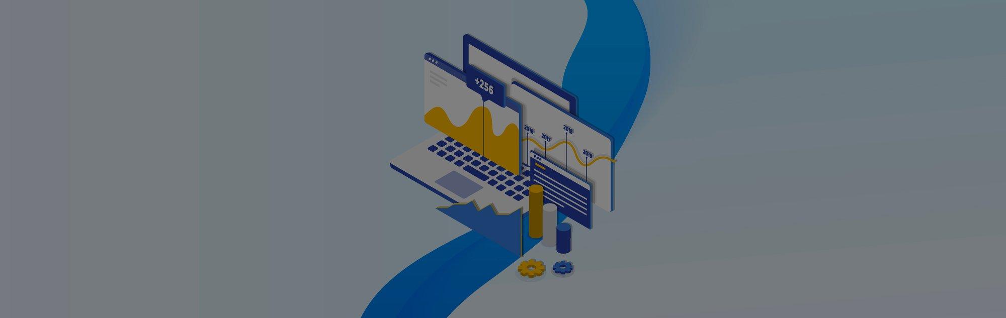 Blog-Solucionweb-Actualicemos-nuestros-datos-Conoce-las-nuevas-funciones-de-Facebook-Analytics-03-03