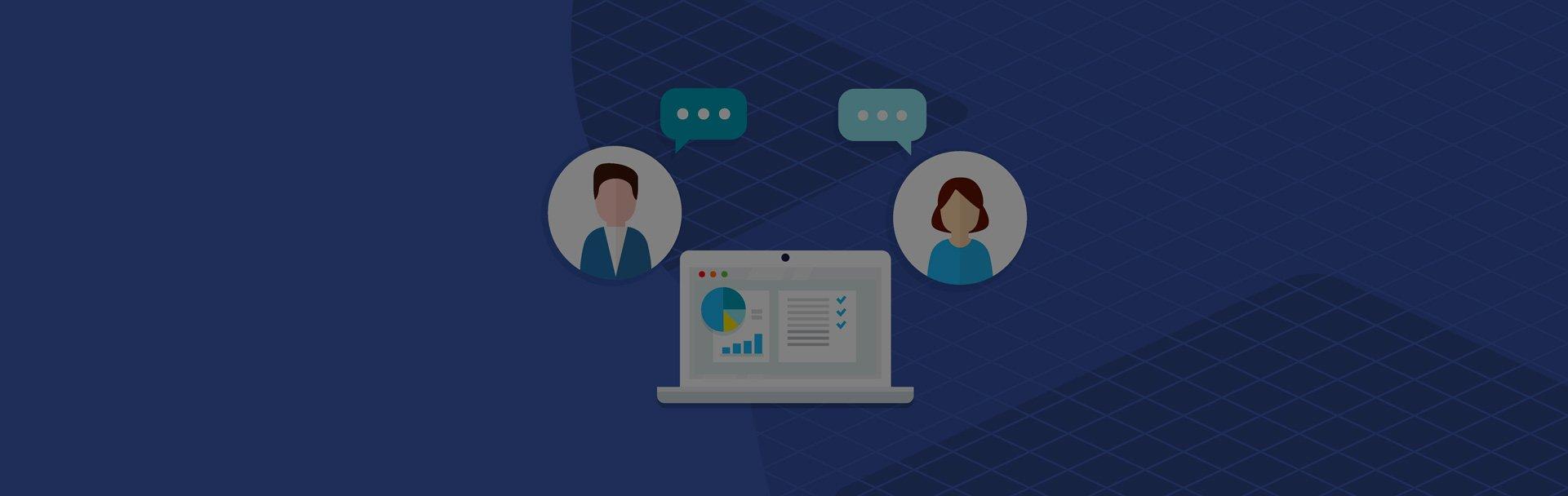Blog-Solucionweb-Ayudando-a-nuestro-equipo-Como-organizar-a-mi-equipo-de-ventas-con-el-CRM