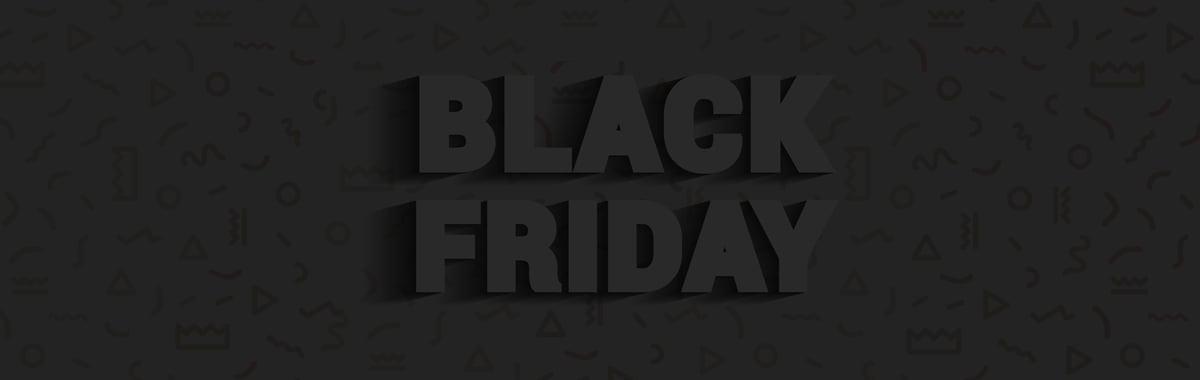 Blog-Solucionweb-Black-Friday-03