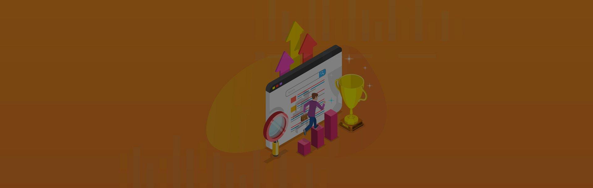 Blog-Solucionweb-Como-te-ayuda-Solucionweb-en-tu-estrategia-de-Inbound-Marketingai-03
