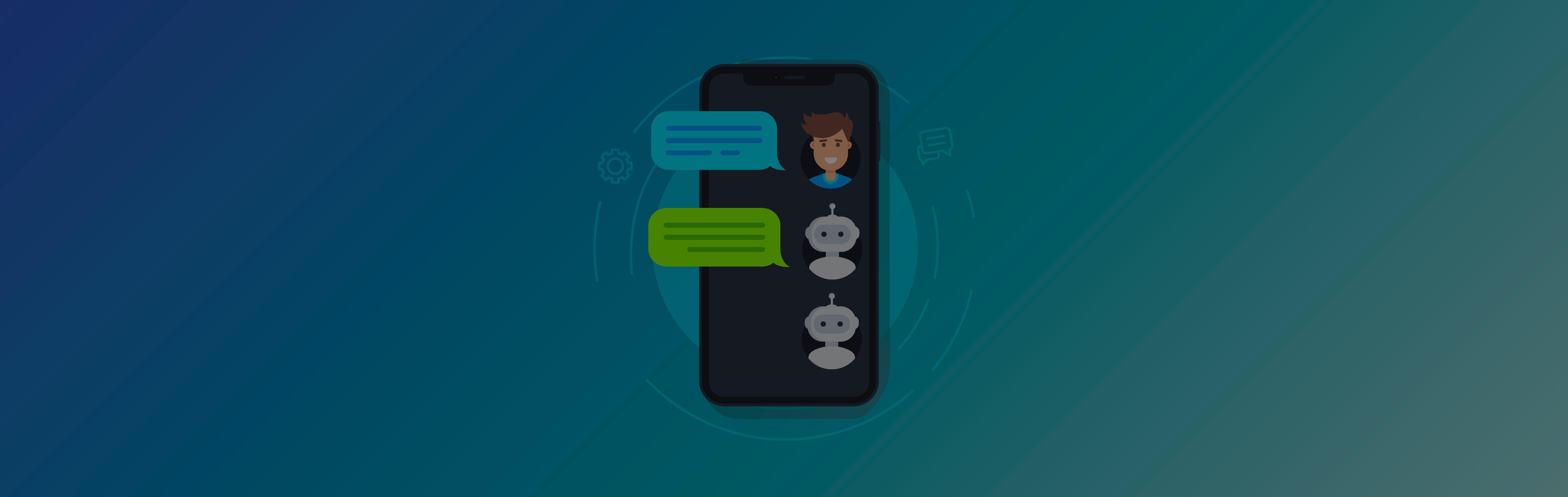 Blog-Solucionweb-Descubre-las-aplicaciones-de-mensajeria-instantanea-que-prefieren-los-consumidores-03