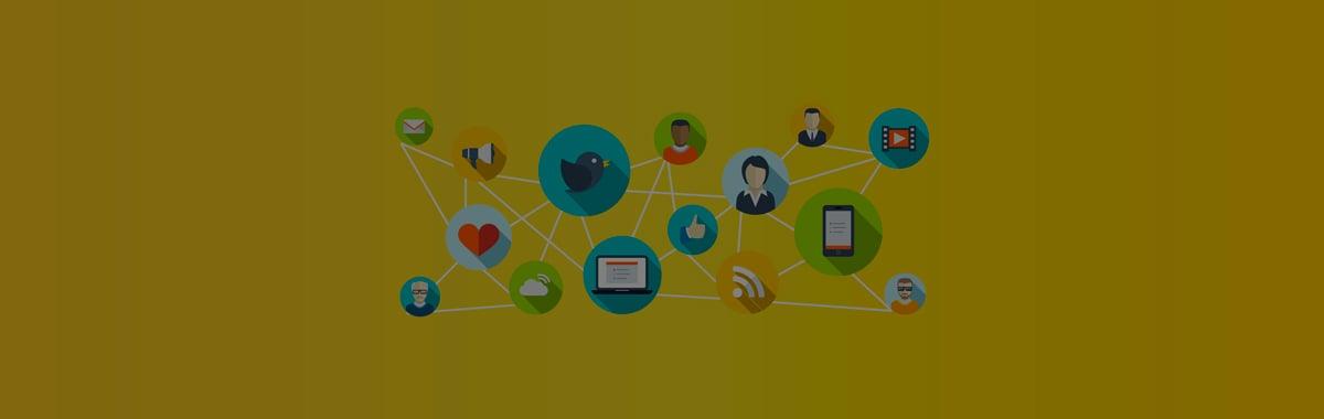 Blog-Solucionweb-Interaccion-en-redes-sociales-Parte-esencial-de-tu-estrategia-03