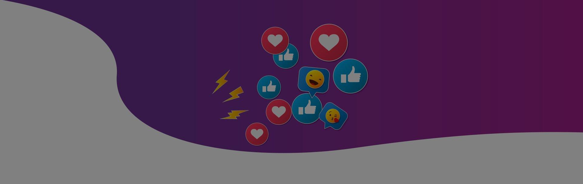 Blog-Solucionweb-Lo-nuevo-en-Marketing-Conoce-el-marketing-de-micro-influencers-tres