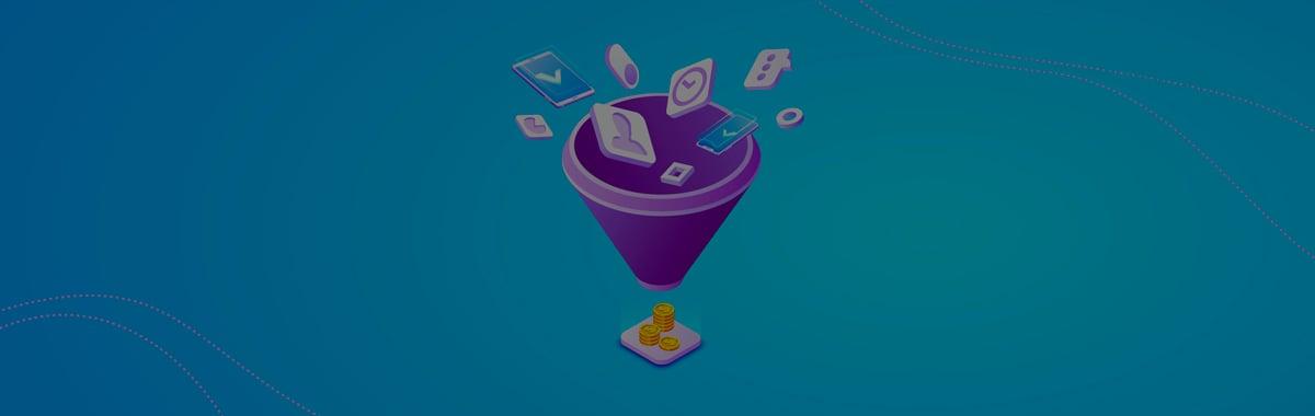 Blog-Solucionweb-Mala-racha-en-ventas-Como-detectar-el-error-en-la-estrategia-hasta-el-equipo-de-ventas-03