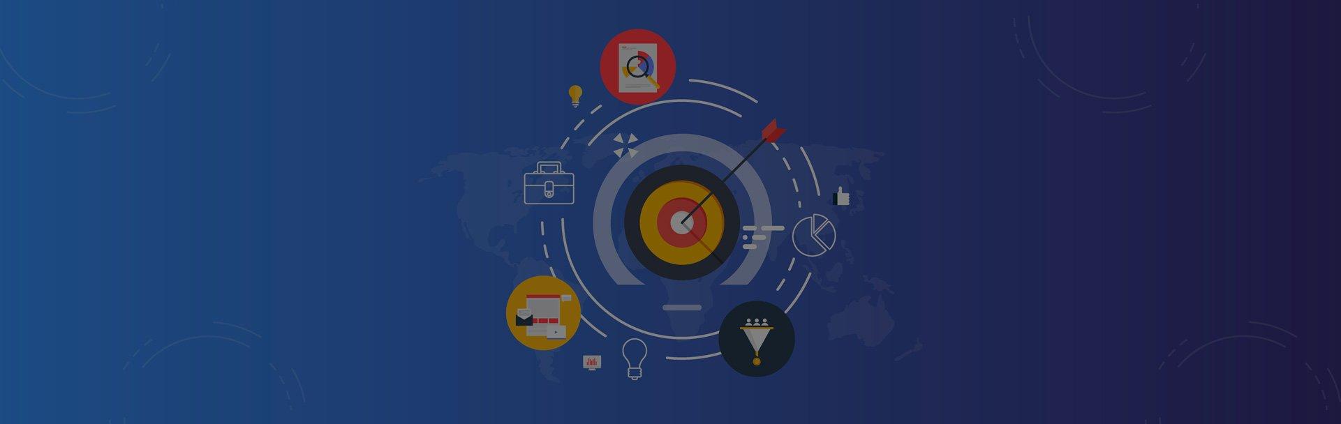 Blog-Solucionweb-Por-que-debemos-comprender-el-recorrido-del-comprador-Aplicalo-a-tu-empresa-02