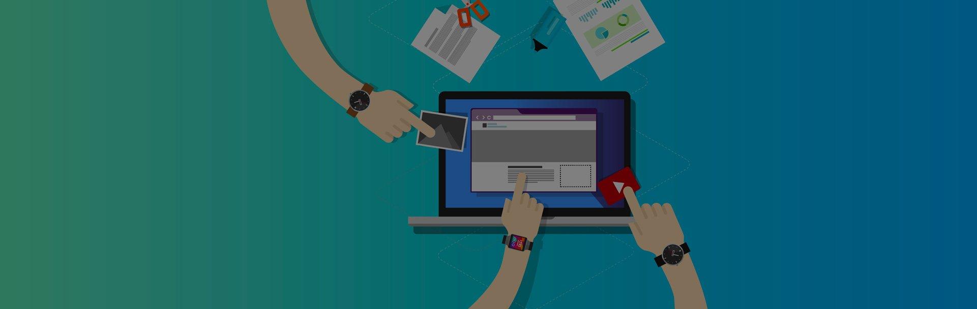 Blog-Solucionweb-Que-debo-publicar-en-redes-sociales-para-que-mi-estrategia-digital-funcione-02