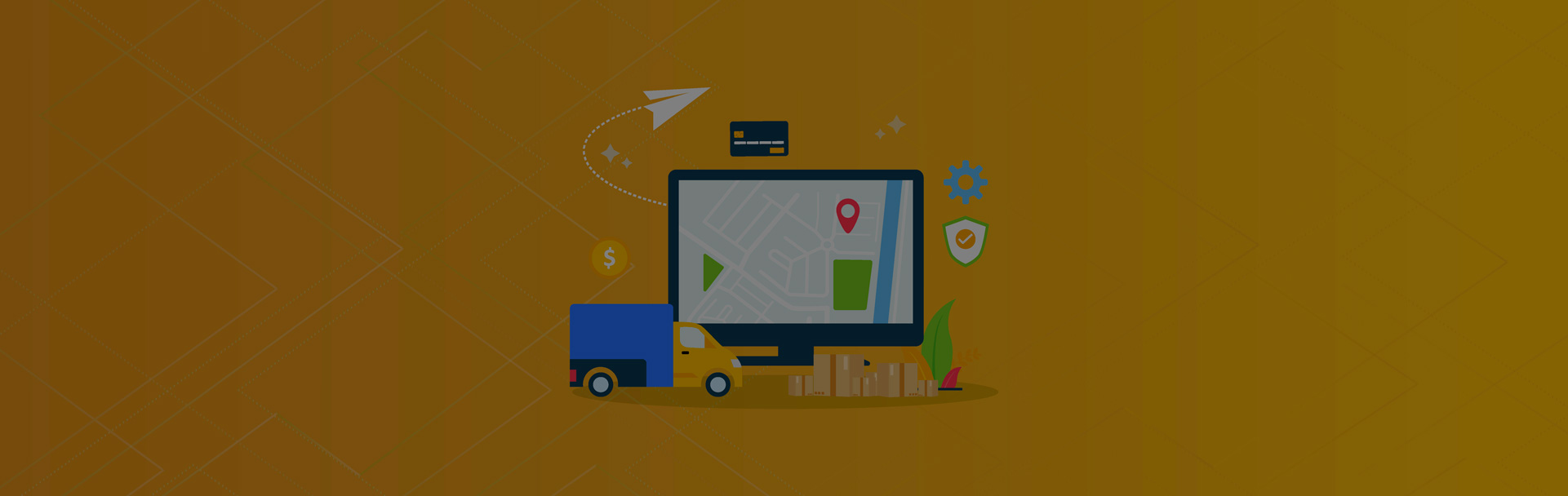 Blog-Solucionweb-Visual-search-ecommerce-03