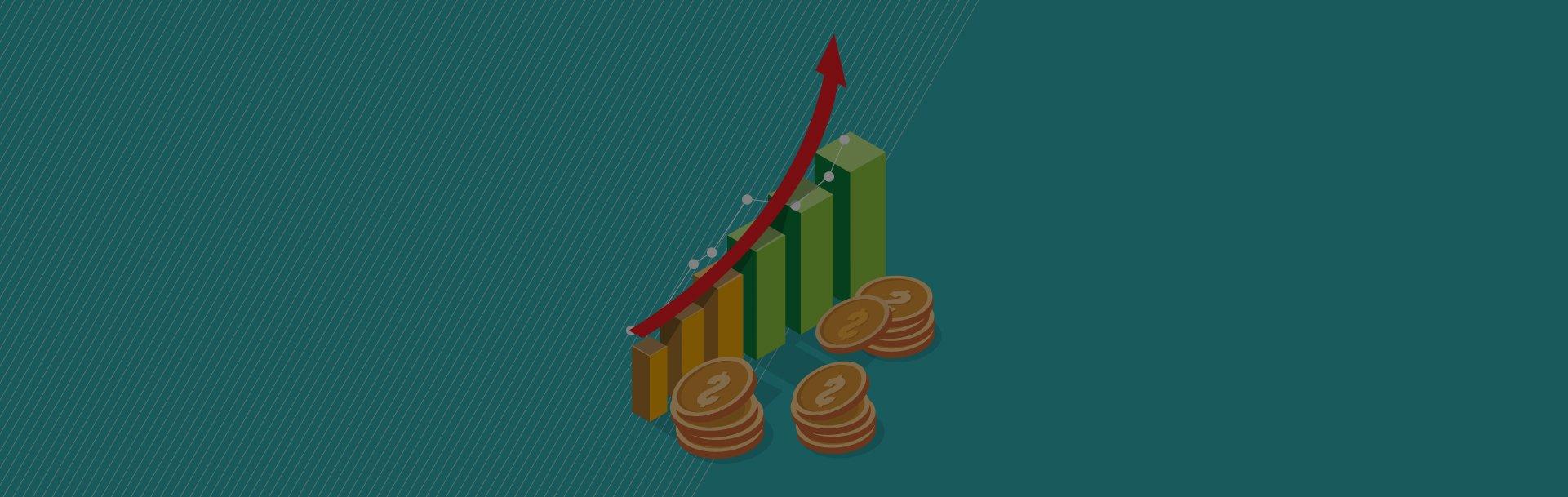 Blog-solucion-como-puedo-aumentar-mis-ventas-Conoce-los-consejos-para-incrementarlas-en-tu-industria-01-02