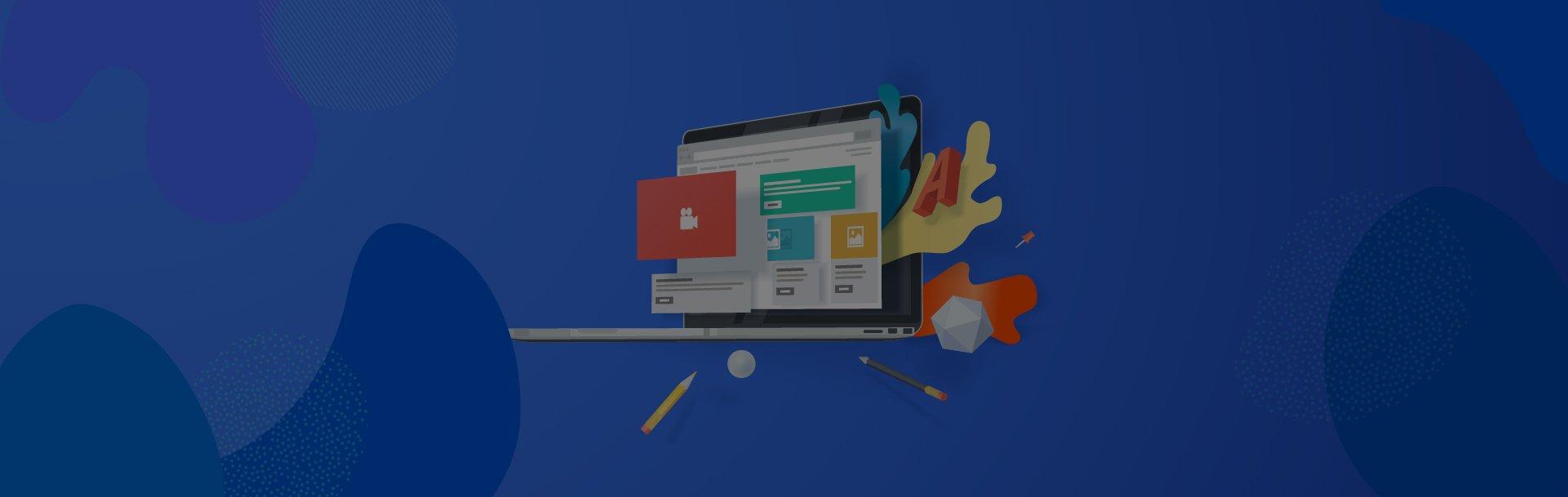 Blog-solucion-piensa-en-el-consumidor-caracteristicas-que-debe-tener-tu-Pagina-Web-01-01-02