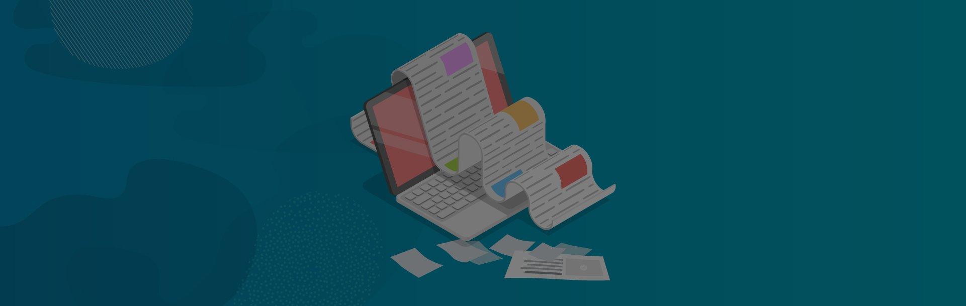 Blog-solucion-web-Lo-nuevo-en-Storytelling-conoce-el-arte-de-contar-historias-en-redes-sociales-01-02