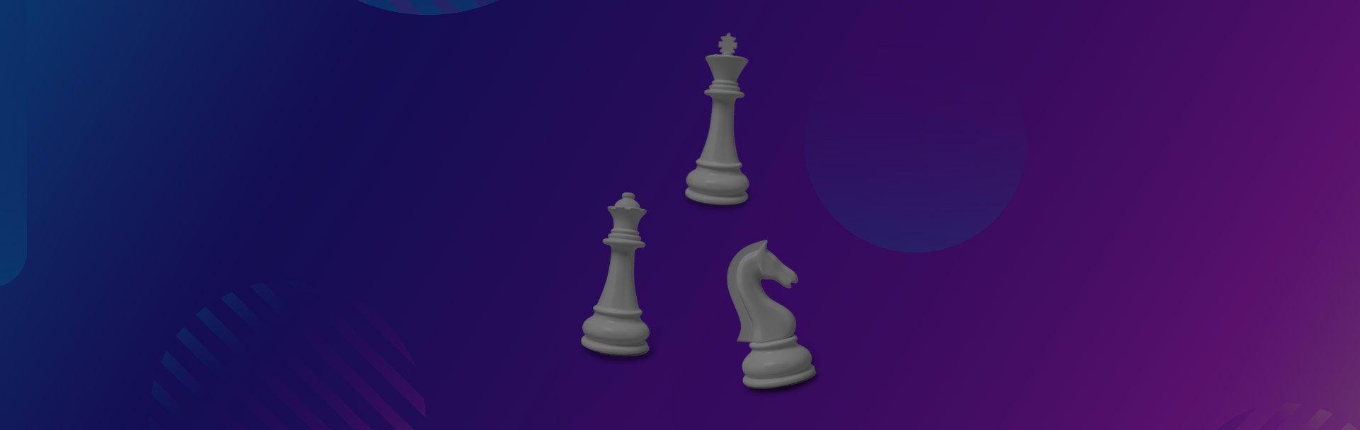 Blog-solucionweb-el-mundo-digital-manda-factores-para-crear-una-estrategia-digital-efectiva-dos