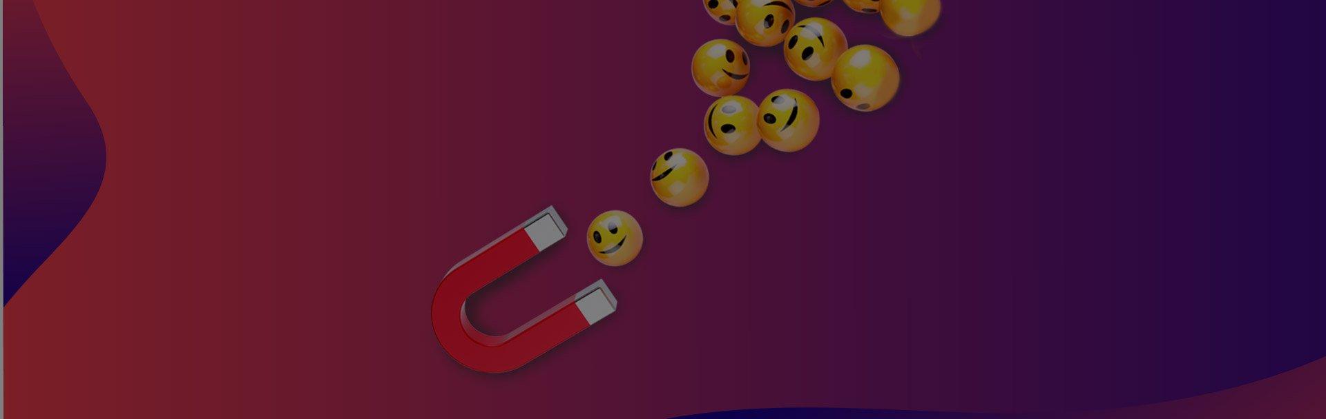 Solucionweb-leads-de-calidad-como-atraer-nuevos-clientes-en-la-industria-educativa-dos-seis