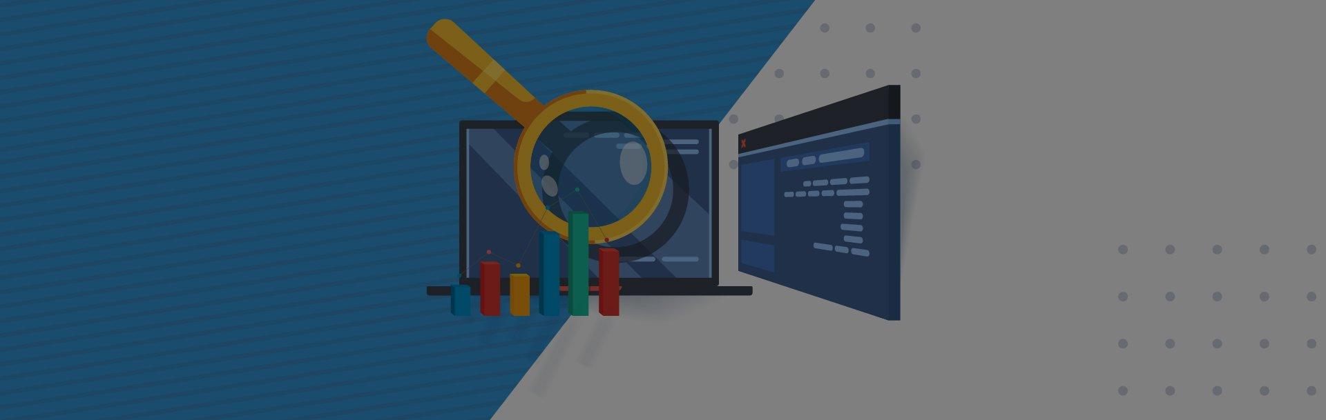 blog-solucionweb-Saquemosle-el-jugo-Mejores practicas-para-utilizar-Google-Analytics-para-una-campaña-02