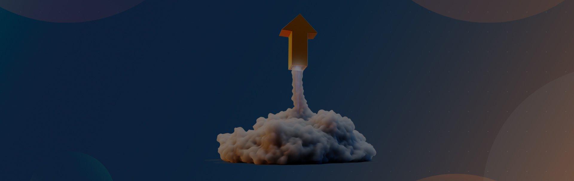 blog-solucionweb-como-puedo-aumentar-mis-ventas-consejos-para-crecer-en-tu-industria-tres