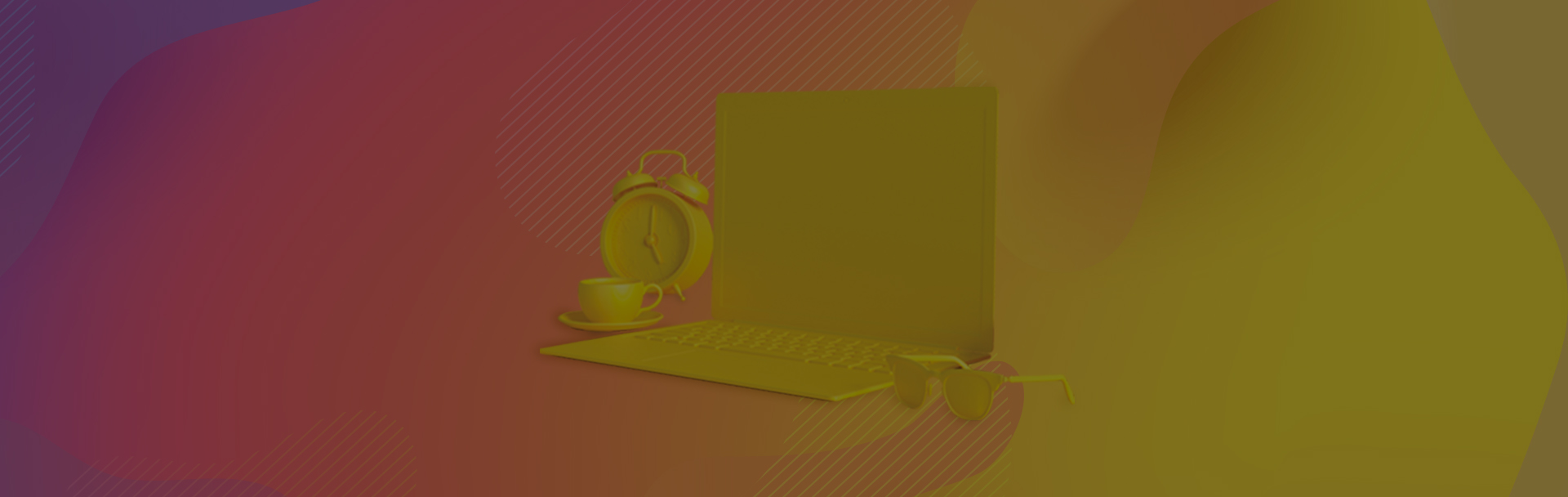 blog-solucionweb-que-es-CRM-como-aplicarlo-a-tu-negocio-Tres