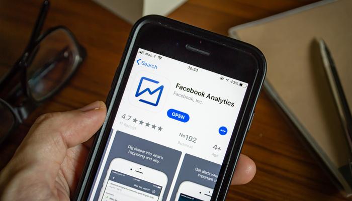 Blog-Solucionweb-Actualicemos-nuestros-datos-conoce-las-nuevas-funciones-de-facebook-analytics-dos-nuevo