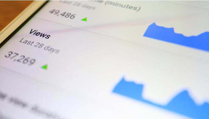 Blog-Solucionweb-Actualicemos-nuestros-datos-conoce-las-nuevas-funciones-de-facebook-analytics-uno-nuevo