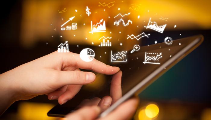 Blog-Solucionweb-Agencia-de-marketing-digital-que-es-y-como-funciona-dos-nuevo