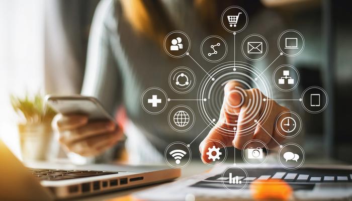 Blog-Solucionweb-Agencia-de-marketing-digital-que-es-y-como-funciona-uno-nuevo
