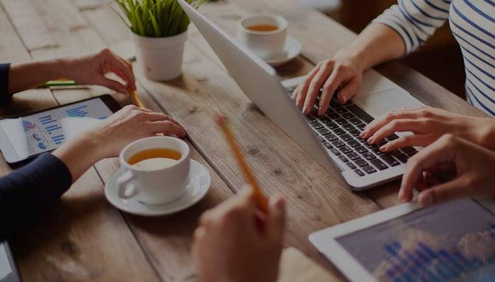Blog-Solucionweb-Aumenta-la-eficiencia-de-tus-ventas-con-inbound-marketing-en-guatemala-cover