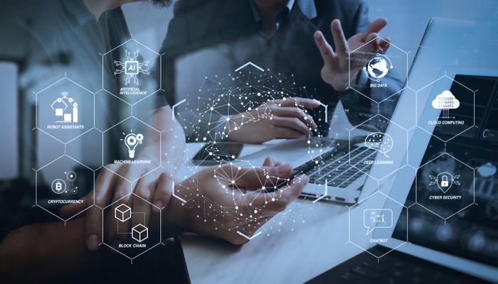 Blog-Solucionweb-Automatizacion-mayor-productividad-dos-nuevo
