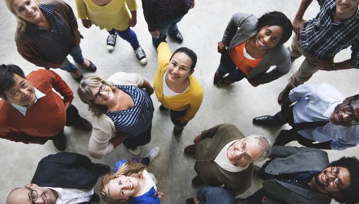 Blog-Solucionweb-Ayudar-es-la-nueva-tendencia-en-Inbound-Marketing-dos