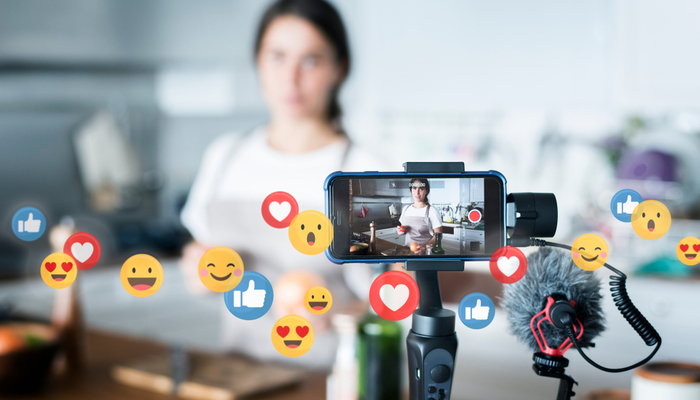 Blog-Solucionweb-Cautiva-a-tus-clientes-con-videos-en-tu-estrategia-digital-dos-nuevo